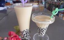 珍珠奶茶含有毒化学品?还能喝吗?