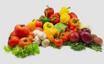 春季养生学会科学食用时令蔬菜