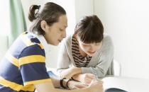 应该如何教育好高中学生?