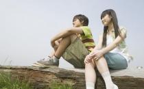 孩子早恋问题到底要怎么正确看待?