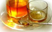 怎么样喝蜂蜜能减肥?教你断食蜂蜜减肥法