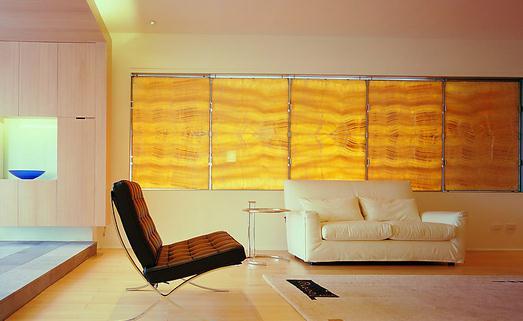 房屋装修风水的注意事项有哪些?