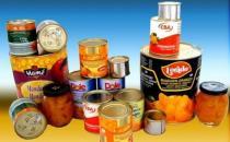 罐头吃多会发胖 女人请警惕20种毁容食物