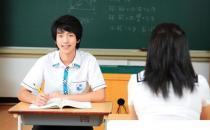 初三学生心理特点及应对策略