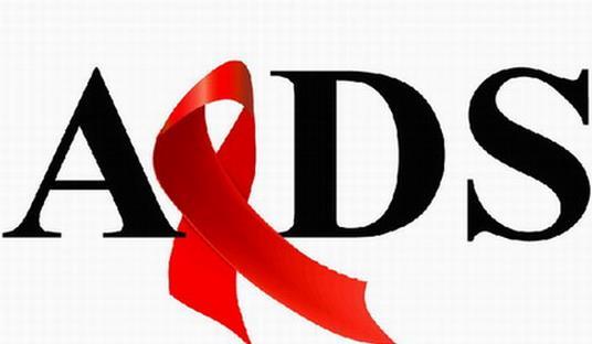哪些食物有助于治疗艾滋病?