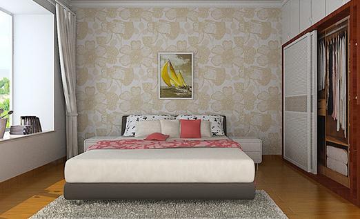 卧室风水禁忌有哪些?卧室颜色风水