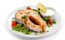 吃啥补脑 推荐几款最适合白领男人的食物