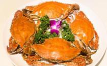 冬季吃什么海鲜?冬天吃海鲜有什么禁忌?