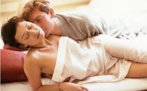 早上中午晚上哪个时间做爱最好
