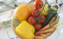 白领养胃怎么做 推荐7种冬季养胃食谱