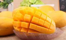 孕妇能吃芒果吗?孕妇吃芒果的好处