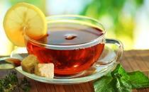 红茶的功效与作用有哪些