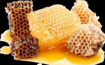 蜂蜜什么时候喝最好 上班族餐后来一杯有助消化