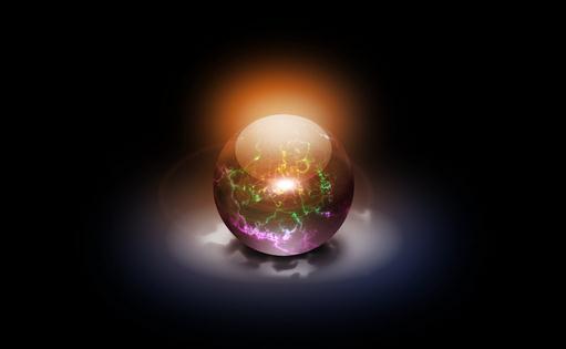 qq炫舞魔法头像水晶怎么用