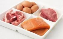 学生增强体质的营养食谱