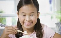 学生应该注意如何养胃