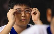 家长应该更加关心学生眼睛保健