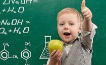 高三学子如何饮食更健康