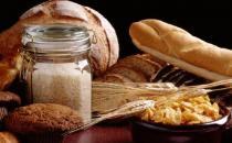 青少年早餐吃面包 这样子选才科学