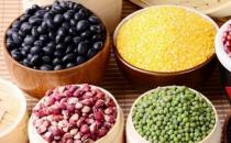 主食选择粗粮还是细粮 有何区别