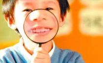 青少年预防龋齿 可常吃6种食物