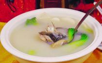 饭前还是饭后喝汤好?盘点喝汤的注意事项