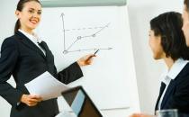 六个技巧提高职场人的表达能力