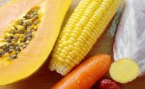 4个症状提示你可能早衰了 饮食调理抗衰老