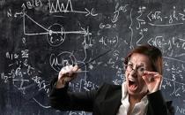 现代教师心理压力调节方法