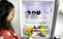 千万不能放冰箱的10种食物