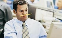 职场哪些综合症正在谋杀你健康