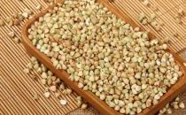 荞麦应该怎么吃才能够护血管呢