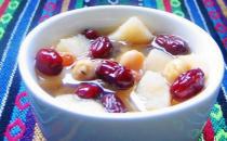 适合大寒节气吃的水果食谱