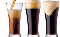 可乐并非一无是处 喝可乐有5大养生功效