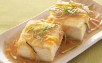 豆腐怎么吃最有营养?