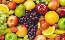 吃什么水果有助于抗衰老?