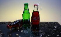 长期喝可乐有哪些危害