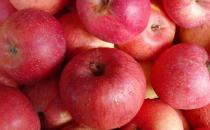 盘点十种适合秋季养生的蔬果