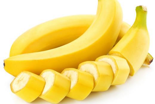 水果减肥食谱晚餐吃生果能减肥吗?推举3种晚餐减肥食谱