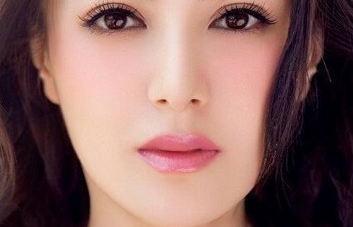 女人容貌衰老的调养方法