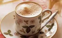 祛寒保暖吃什么?五款冬季养生茶推荐