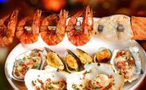 饮食小技巧 海鲜不宜多吃
