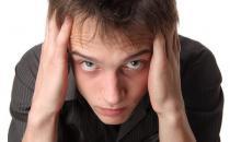 端正态度治前列腺 三款偏方助调养