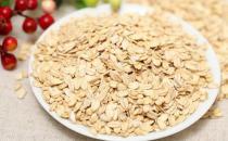 盘点燕麦的营养价值 推荐三款燕麦食谱