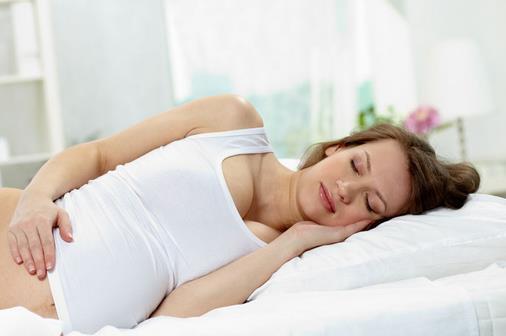 孕期口腔疾病预防 教你护牙小知识