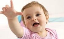 宝宝智商与妈妈身材关系不大