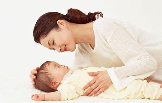 产妇急产或会影响宝宝的智力发育