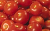 吃什么对皮肤好?12种神奇护肤功效的食物