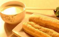 油条配豆浆?这4种常见的早餐吃法不健康
