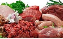 如何选购肉类产品?鸡鸭猪羊牛五大肉类选购技巧